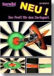 Dart-Sport