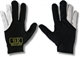 Billard Handschuhe