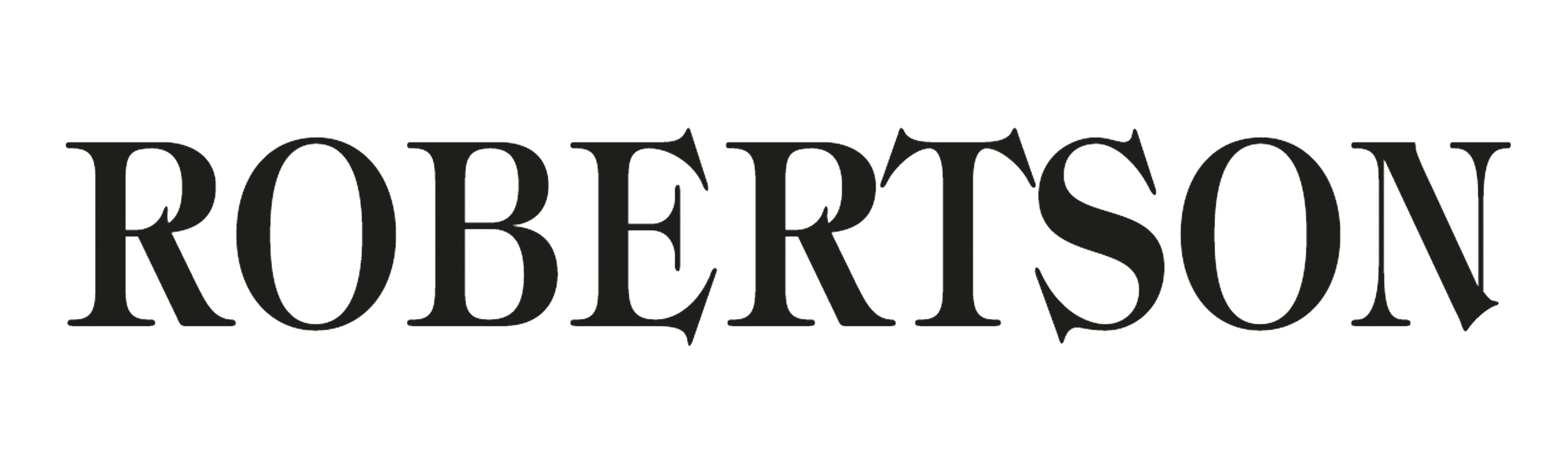 ROBERTSON Snooker - Queues - NEU