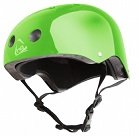 Helme & Protektoren