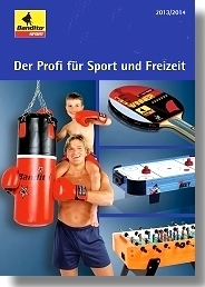 Funsport & Outdoor