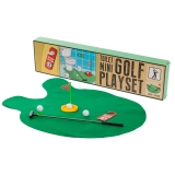 Retr-Oh: Toilet Golf Game RT17299F2G