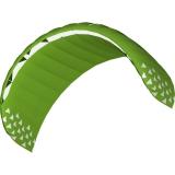 HQ4 Apex 5.5 - Kite Only Angebot