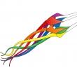 Soft Swirl Rainbow 600 cm