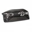 Mystic Aviator - Seat Harness - Color: Black - Sitztrapez - L - Multi use - - Taille 89-96 cm