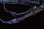 Mystic Aviator - Seat Harness - Color: Black - Sitztrapez - XL - Multi use  Taille 94-104 cm