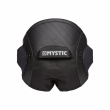 Mystic Aviator - Seat Harness - Color: Black - Sitztrapez - XXL - Multi use Taille 102-114 cm