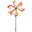 Design Line: Windmill Arrowhead