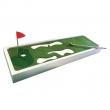 Retr-Oh: Golf Game RT19721