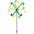 Design Line: Windmill Crazy Hearts