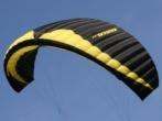 Libre Radical 6.0 - kite only Sonderangebot