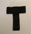 Gurtband für Mast-Top (ohne Seil)