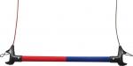 Control Bar 50 cm für Rush + andere Zweileiner