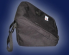 Buggy Bag Original-blau