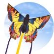 Butterfly Kite Swallowtail R - 6 Stück