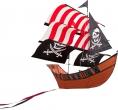 Blackbeard´s Ship Kite, R2F - Angebot