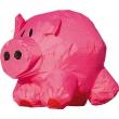Bouncing Buddy Porky