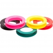 Ultra-Spule, 40 mm, versch. Farben