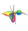 Spin Critter Hummingbird