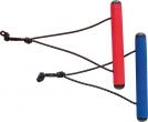 Dual Power Handles für 2-Leiner- Drachen