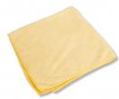 Billardkugel-Reinigungstuch Microfaser, antistatisch, 40 x 40 cm