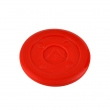 Airhockey Puck LOW NOISE (leise), Durchmesser 70 mm