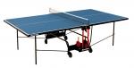 Tischtennisplatte Outdoor,wetterfest, original Turniermaße, TÜV geprüft