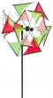 Windmill Mini Duett