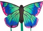 Butterfly Kite Emerald R-Schnäppchen