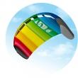 Symphony Beach III 1.3 Rainbow