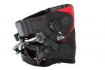 Harness: Buggy Powerkites.de (S)