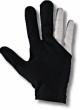 Handschuh Universal, für links oder rechts-Restposten