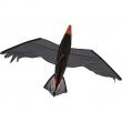 Raven 3D Schnäppchen