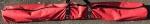 Mastpacksack für Alu-Mast 152 cm