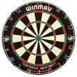 Dartboard WINMAU Pro-SFB Original