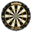 Dartboard WINMAU Original Blade Champions Choice - DUAL CORE