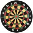 Magnet-Dartboard-Set