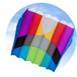 KAP Foil 3.0