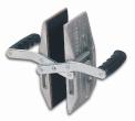 Leihgebühr Werkzeug für Tischtransport