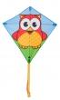 Eddy Owl