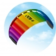 Symphony Beach III 1.8 Sport inkl. Controlbar
