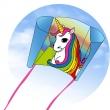 Sleddy Unicorn