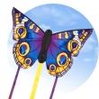 Butterfly Kite Buckeye R - 6 Stück
