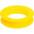 Mega Spool 25 cm - verschiedene Farben