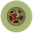 Wham-O Frisbee All Sport - Army Green-Angebot