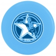 Wham-O Frisbee All Sport - blue -Angebot